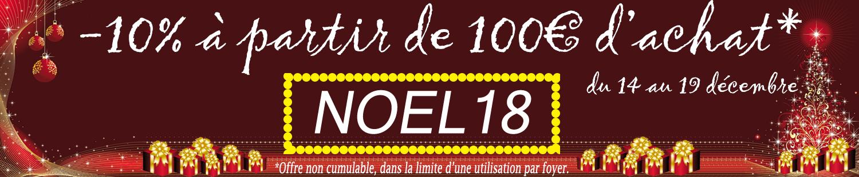 -10 noel 18