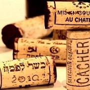 Vin Kosher