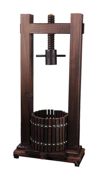 Pressoir 1x75cl www.odyssee-vins.com
