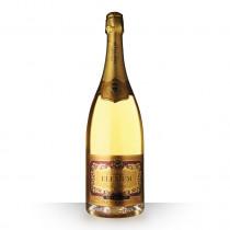Champagne Trouillard Elexium Brut Brillant 150cl www.odyssee-vins.com