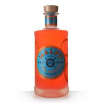 Gin Malfy Arancia 70cl www.odyssee-vins.com