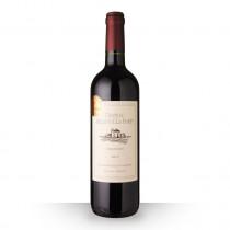 Château Bellevue la Forêt Fronton Rouge 2015 75cl www.odyssee-vins.com