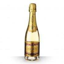 Champagne Trouillard Elexium Brut Brillant 37,5cl www.odyssee-vins.com