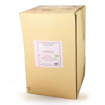 Bag-in-Box 10L Domaine de Ferrant Côtes de Duras Rouge www.odyssee-vins.com
