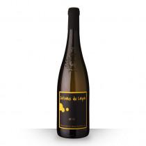 Domaine des Matines Coteaux du Layon Blanc 2018 75cl www.odyssee-vins.com