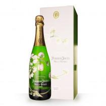Champagne Perrier-Jouët Belle Epoque 2012 75cl Coffret www.odyssee-vins.com