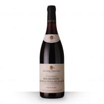 Bouchard Père et Fils Bourgogne Hautes Côtes de Beaune Rouge 2017 75cl www.odyssee-vins.com
