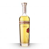 Tequila Excellia Reposado 70cl www.odyssee-vins.com