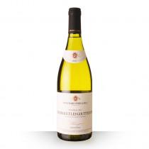 Bouchard Père et Fils Meursault 1er Cru les gouttes dor Blanc 2017 75cl www.odyssee-vins.com