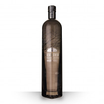 Vodka Belvedere Smogory Forest 70cl www.odyssee-vins.com