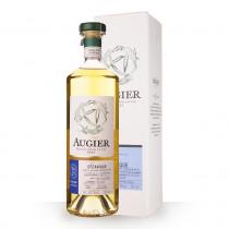 Cognac Augier Locéanique 70cl Etui www.odyssee-vins.com