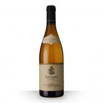 Chapoutier Invitare Condrieu Blanc 2019 75cl www.odyssee-vins.com