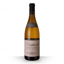 Chapoutier Deschants Saint-Joseph Blanc 2019 75cl www.odyssee-vins.com