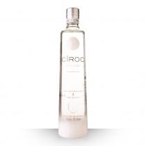 Vodka Ciroc Coconut 70cl www.odyssee-vins.com