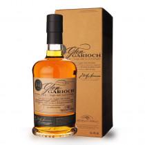Whisky Glen Garioch 12 ans 70cl Etui www.odyssee-vins.com