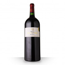 Château des Léotins Bordeaux Rouge 2018 150cl www.odyssee-vins.com