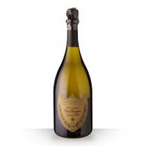 Champagne Dom Pérignon Vintage 2009 Brut 75cl www.odyssee-vins.com