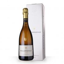 Champagne Philipponnat Royale Réserve Brut 75cl Etui www.odyssee-vins.com