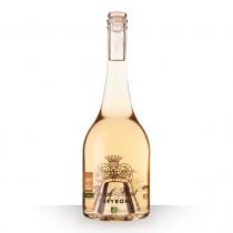 Château Puech-Haut Theyron Languedoc Rosé 2020 75cl www.odyssee-vins.com