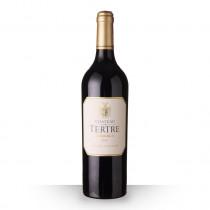 Château du Tertre Margaux Rouge 2016 75cl www.odyssee-vins.com