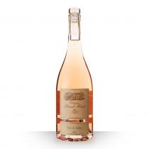 Château Puech-Haut Tête de Bélier Languedoc Rosé 2020 75cl www.odyssee-vins.com