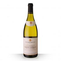 Bouchard Père et Fils Saint-Véran Blanc 2016 75cl www.odyssee-vins.com