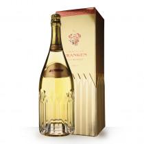 Champagne Vranken Diamant Brut 150cl Etui www.odyssee-vins.com