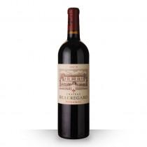 Château Beauregard Pomerol Rouge 2019 75cl www.odyssee-vins.com