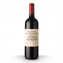 Château Haut-Marbuzet Saint-Estèphe Rouge 2018 75cl www.odyssee-vins.com