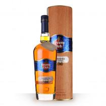 Rhum Havana Club Selection de Maestro 70cl Coffret www.odyssee-vins.com