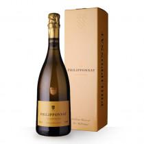 Champagne Philipponnat Sublime Réserve 2008 Sec 75cl Etui www.odyssee-vins.com