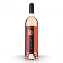 Démon Noir Comté Tolosan Rosé 2017 75cl www.odyssee-vins.com