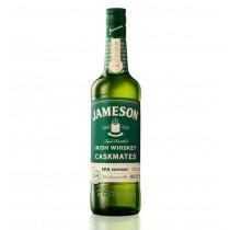 Whisky Jameson Caskmates IPA 70cl www.odyssee-vins.com