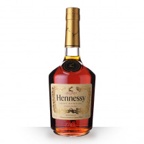 Cognac Hennessy VS 70cl www.odyssee-vins.com