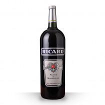 Ricard Gallon 450cl www.odyssee-vins.com