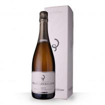 Champagne Billecart-Salmon Blanc de Blancs 75cl Etui www.odyssee-vins.com