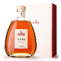 Cognac Hine VSOP 70cl Etui www.odyssee-vins.com