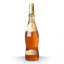 Les Vignerons de Saint-Romain le Mitan Côtes de Provence Rosé 2011 75cl www.odyssee-vins.com