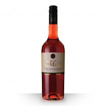 Floc de Gascogne Château de Millet Rouge 75cl www.odyssee-vins.com