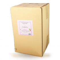 Bag-in-Box 10L Domaine de Ferrant Côtes de Duras Rosé www.odyssee-vins.com