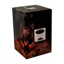 Bag-In-Box 5L Vignobles Blancheton Côtes de Duras Rosé www.odyssee-vins.com