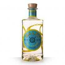 Gin Malfy Lemon 70cl www.odyssee-vins.com