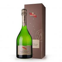Champagne Mumm Blanc de Noirs 75cl Brut Coffret www.odyssee-vins.com