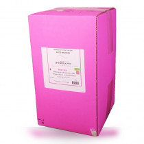 Bag-in-Box 5L Domaine de Ferrant Côtes de Duras Rosé www.odyssee-vins.com