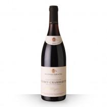 Bouchard Père et Fils Gevrey-Chambertin Rouge 2016 75cl www.odyssee-vins.com