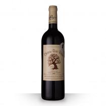 Château Bois Robin Côtes de Bordeaux Castillon Rouge 2015 75cl www.odyssee-vins.com