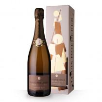 Champagne Louis Roederer Vintage 2013 Brut 75cl Etui www.odyssee-vins.com