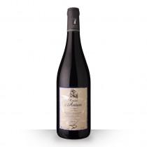 Domaine de la Chopinière du Roy Cuvée dAntan Bourgueil Rouge 2018 75cl www.odyssee-vins.com