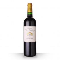 Château Cos Labory Saint-Estèphe Rouge 2015 75cl www.odyssee-vins.com