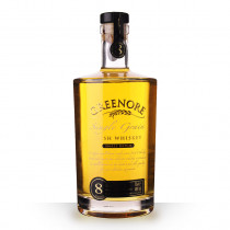 Whisky Greenore 8 ans 70cl www.odyssee-vins.com